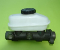 Cens.com Brake Master Cylinder MEXICO SERVIPARTES ENTERPRISE CO., LTD.