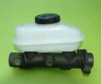 Cens.com Brake Master Cylinder 冠锌企业有限公司