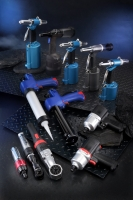 Cens.com Air riveter, Air impact wrench, Air ratchet wrench, Cordless caulking gun WIN POWMAX CORPORATION
