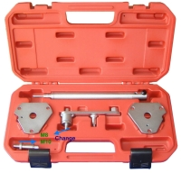 Locking Tool of Petrol Twin Cam 1.616V-FIAT