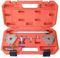 Locking Tool of Petrol Twin Cam 1.616V-FIAT