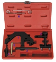 Timing Tool Set-BMW M47/M57
