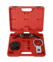 ngine Timing Tool Set- OPEL