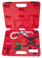 Engine Timing Tool Kit- GM