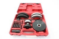 Wheel Hub/Wheel Bearing Tool Set
