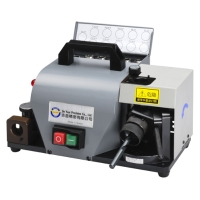 Cens.com Drill-Re Sharpening Machine JIN YEAR PRECISION CO., LTD.