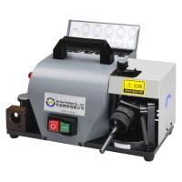 Drill-Re Sharpening Machine