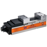 Cens.com MC Power Vise JIN YEAR PRECISION CO., LTD.