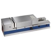 MC Hydraulic Angle Lock Vise(Bult-In-Type)