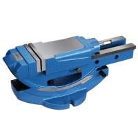 Titing Hydraulic Vise