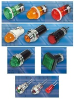 Cens.com indicator light BOMIN ELECTRONIC CO., LTD.