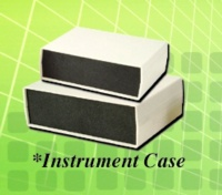 ABS Instrument Box