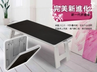 Cens.com Folding Dining GAO YANG INTERNATIONAL ENTERPRISE CO., LTD.