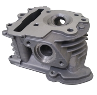 Cens.com Cylinder Head FINEHOLD TECHNOLOGY PRECISION CO., LTD.