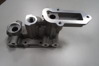 CENS.com 油压分配器