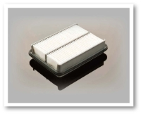 Cens.com AIR FILTER A-POWER AUTOMOBILE CO., LTD.