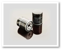 Cens.com OIL FILTER A-POWER AUTOMOBILE CO., LTD.