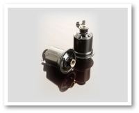 Cens.com FUEL FILTER A-POWER AUTOMOBILE CO., LTD.