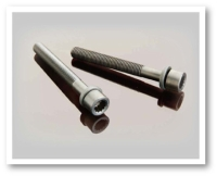 Cens.com CYLINDER HEAD BOLT A-POWER AUTOMOBILE CO., LTD.