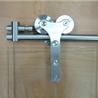 Cens.com Sliding Door System HSIN SHENG INTERNATIONAL CO., LTD.