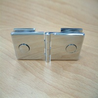 Cabinets Hinges