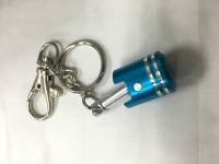 Cens.com key ring YING ZHEN AUTO PARTS CO., LTD.
