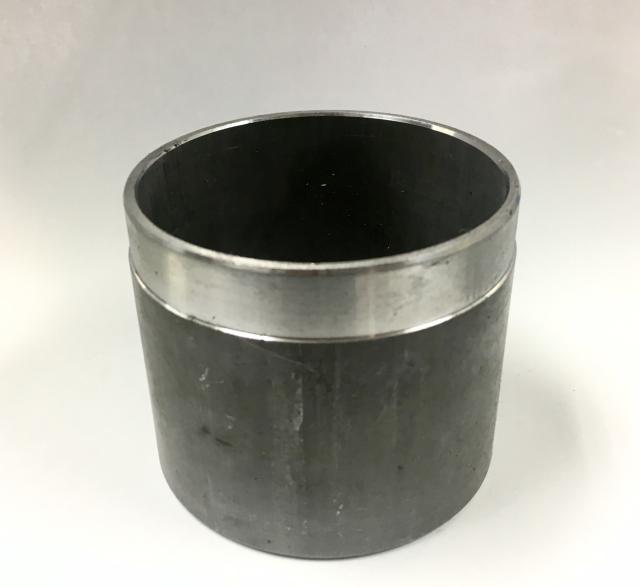 铁管加工品