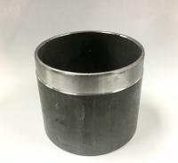 鐵管加工品