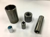 CENS.com  Iron pipe processing