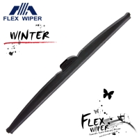 Winter / Snow Universal Wiper Blade