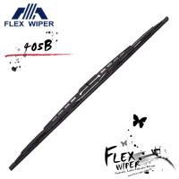405B Universal Wiper Blade