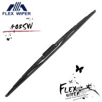 405SW Universal Wiper Blade