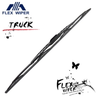 Truck Heavy Duty Wiper Blade