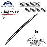LADA Windshield Wiper Blade