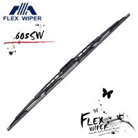 605SW Universal Wiper Blade
