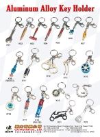 Cens.com 鑰匙圈 荃太有限公司
