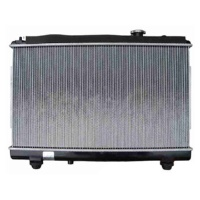 Cens.com Radiators TON YIR INTERNATIONAL CO., LTD.