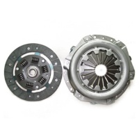 Cens.com Clutch Disc and Cover TON YIR INTERNATIONAL CO., LTD.