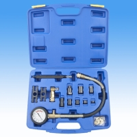 Cens.com Diesel Engine Compression Tester Kit HUNG TOOLING CO., LTD.