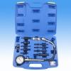 Diesel Engine Compression Tester Kit