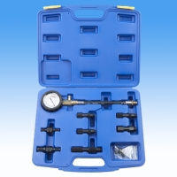 Petrol Engine Compression Tester Kit