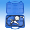 Cylinder Leakage Testers