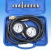 Transmission & Engine Oil Pressure Tester