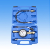 Heavy Duty Compression Test Kit