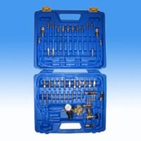 Petrol Engine Testing & Cleaning Kit