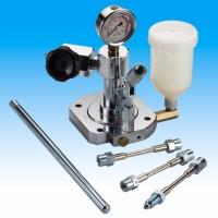 Diesel Engine Nozzle Tester & Cleaner