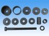 Fwd Front Wheel Bearing Tool