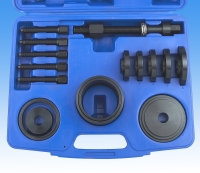 Universal Wheel Bearing Tool Set
