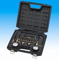 Deluxe Brake Pressure Test Kit