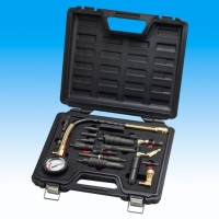 Diesel Compression Tester
